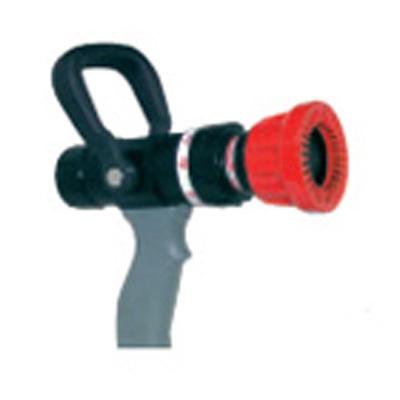 Desautel Optra 150 R - GFR female nozzle