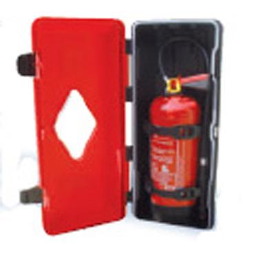 Desautel PROMAX 6 EV cabinet