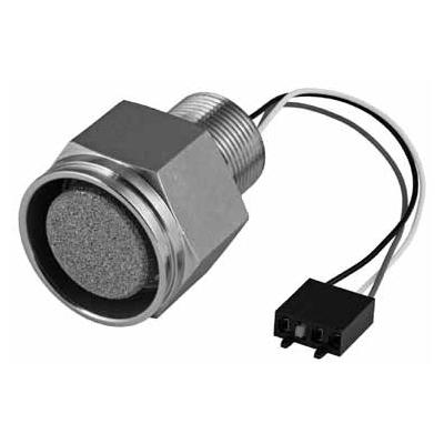 Det-Tronics CGS combustible gas sensor