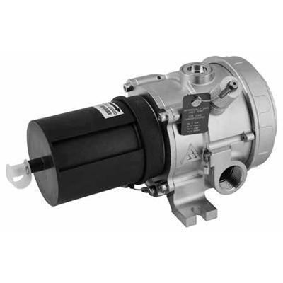 Det-Tronics PIRECL gas detector