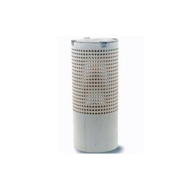 """Kochek DHB80 8"""" PVC Dry Hydrant Barrel Strainer"""