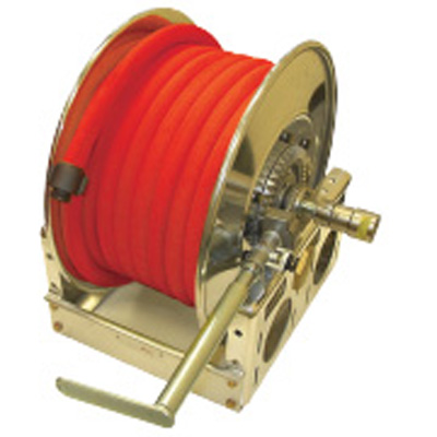 Dixon Northline BL810R100RAS reel hose