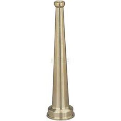 Dixon Northline BN6 plain nozzle