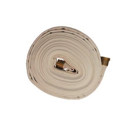 Dixon Northline D815100RBF fire hose