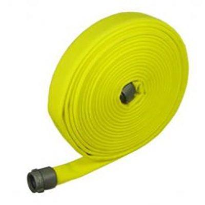 """Kochek DJP3025-_ 3"""" DJP 800 Pound Test 100' Treated (Specify Color #)"""