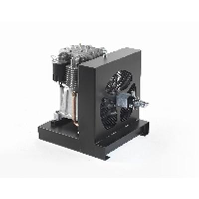 DOA Hydraulic Tools CH 100 OEM compressor