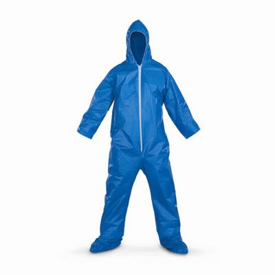DQE HM1225 training suit