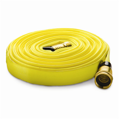 DQE HM202 compact water supply hose