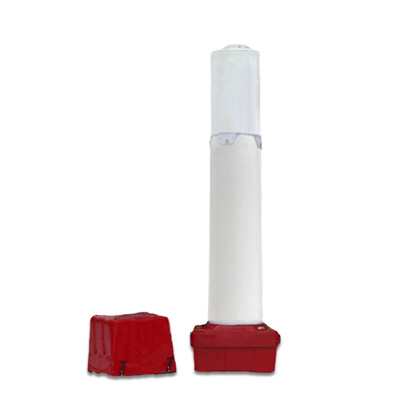DQE RP4531 Inflatable Light Tower