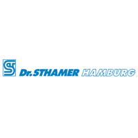 Dr. Sthamer STHAMEX-AFFF 1% fire extinguishing foam concentrate