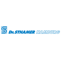 Dr. Sthamer STHAMEX-F -25 synthetic fire extinguishing foam concentrate