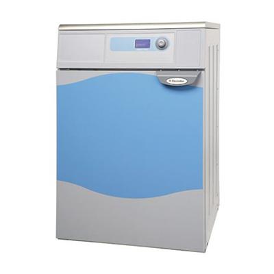 Draeger CombiDry 130 dryer