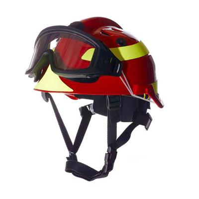 Draeger Dräger HPS 3100 multi-functional helmet