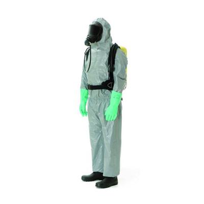 Draeger Dräger SPC 3800 is a splash protective clothing