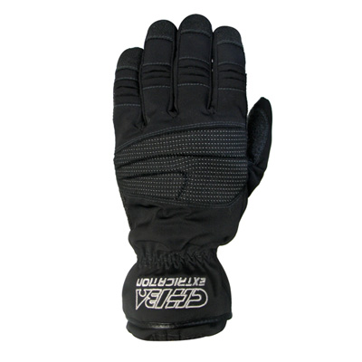 Eagle Technical Fabrics ETF62507 glove