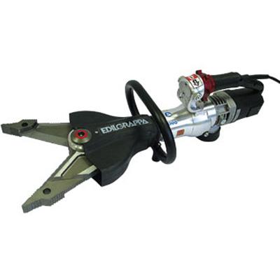 Edilgrappa COMBI TOOL MDC360 T40-120V