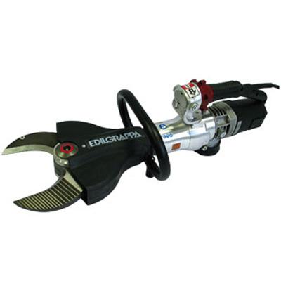 Edilgrappa CUTTER F150N T40 - 230V