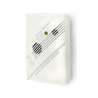Edwards Signaling 260-CO carbon monoxide detector
