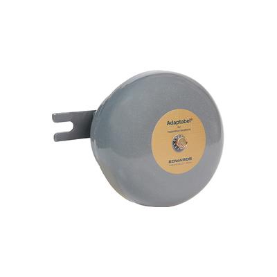 Edwards Signaling 435EX-8S1 8-inch hazardous location bell