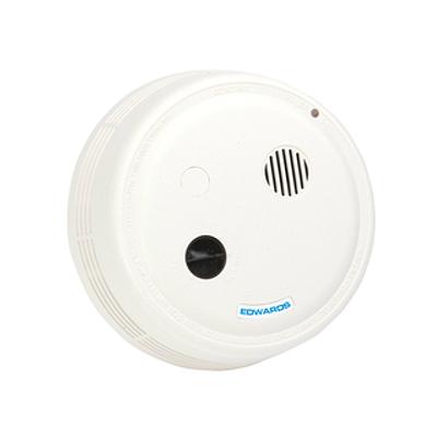 Edwards Signaling 517TH smoke detector