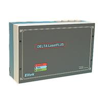 Eltek Fire & Safety 235251 detector