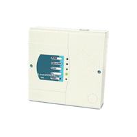 Eltek Fire & Safety 235259 detector