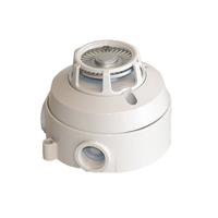 Eltek Fire & Safety 251,529.01 heat detector