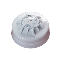 Eltek Fire & Safety 251,604.03 heat detector