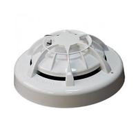 Eltek Fire & Safety 251,604.09 multi-sensor smoke detector