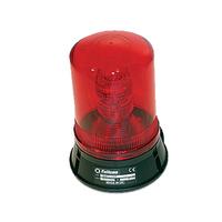 Eltek Fire & Safety 251584 optical alarm