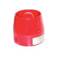 Eltek Fire & Safety 251589 siren