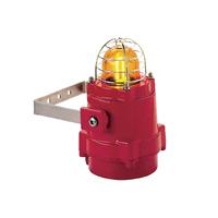 Eltek Fire & Safety 251594 optical alarm