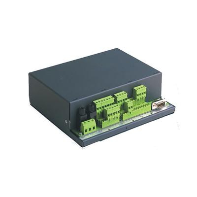 Eltek Fire & Safety 251800.1 detection and alarm module
