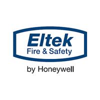 Eltek Fire & Safety 259536 alarm