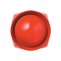 Eltek Fire & Safety C3IP-SN-R alarm