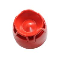 Eltek Fire & Safety CWSO-RR-S2 siren