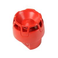 Eltek Fire & Safety CWSO-RR-W2 siren