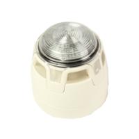Eltek Fire & Safety CWSS-WR-S4 optical / acoustic signal transmitter