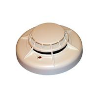 Eltek Fire & Safety ECO1002 A multi sensor detector