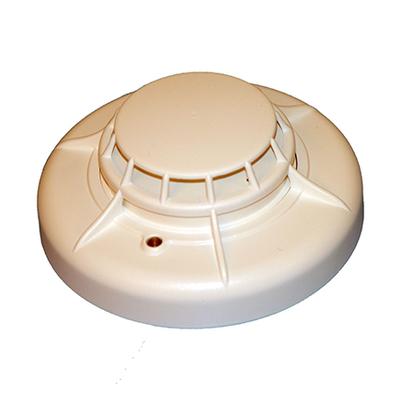 Eltek Fire & Safety ECO1004T A heat detector