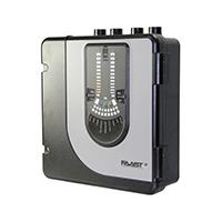 Eltek Fire & Safety FL0122E detector