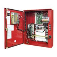 Emerson Network Firetrol® FTA1930 fire pump controller