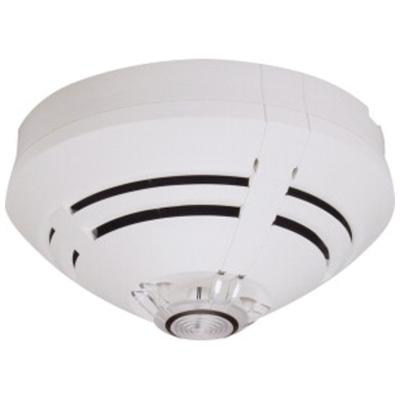 Esser by Honeywell 802171 fixed heat detector