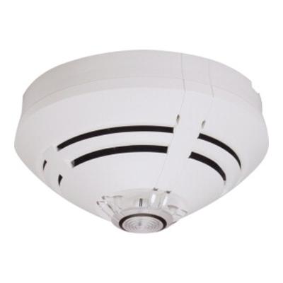 Esser by Honeywell 802177 fixed heat detector