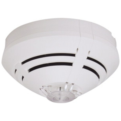 Esser by Honeywell 802371 optical smoke detector