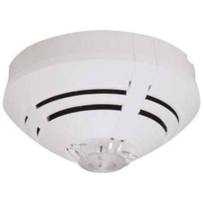 Esser by Honeywell 803371 optical smoke detector