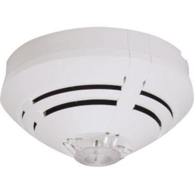 Esser by Honeywell ESSER - 802373 fire detector