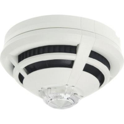 Esser by Honeywell ESSER - 802384 fire detector