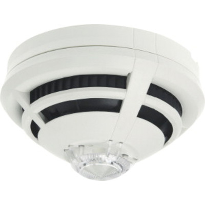 Esser by Honeywell ESSER -802385 fire detector