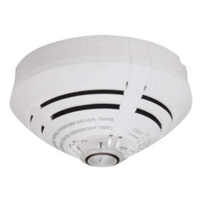 Esser by Honeywell ESSER - 803271.EX heat detector